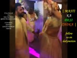 Sonam kapoor Mehendi Ceremony Inside Full Video   Sangeet Ceremony