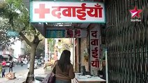 All Indians Must Watch this--Whatsaap Health Awareness video in Hindi