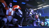 Transformers Prime, Saison 2, Episode 14 (Version française)