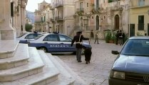 Commissaire Montalbano S4E1 FRENCH - Part 05