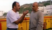 Commissaire Montalbano S4E1 FRENCH - Part 03