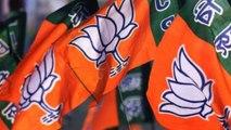 Karnataka Elections 2018 : Bjp Will Win Karnataka Elections : Survey