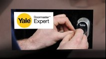Keep Your Buildings Safe With Five Star Rated Capital Locksmiths