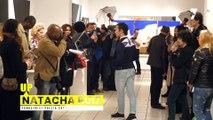 natacha-INTERVIEW UP NATACHA