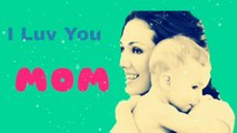 Mother's Day whatsapp status Dedicated to all mothers || Happy Mothers Day