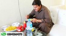 Fun Of Pakistan MostFumy Pakistani Vedios