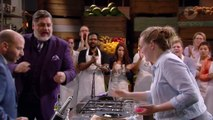 Masterchef Australia - S10 E2 - Auditions Part 2 - May 8, 2018 || Masterchef Australia 10X2 [PART 2] || Masterchef Australia 5/8/2018 || Masterchef Australia [PART 2]