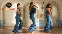 Mamma Mia! Here We Go Again (Mamma Mia! Una y otra vez) - Segundo tráiler V.O. (HD)