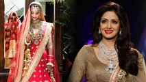 Sonam Kapoor Wedding: Family MISSED Sridevi during wedding ceremony | FilmiBeat