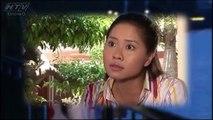 Chạy Trốn Tình Yêu - Tập 16 - Phim Tình Cảm Việt Nam