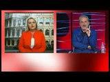 Ora News –  Tahiri foli për Saimirin shofer kamioni? E vërteta është ndryshe