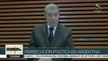 EnClave Política: Conversamos con Víctor Hugo Morales