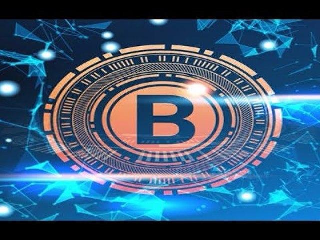 Notícias Análise 08-05: Portugal Discute Leis Bitcoin - Bill Gates Aposta na Queda -Fim Airdrop Tron