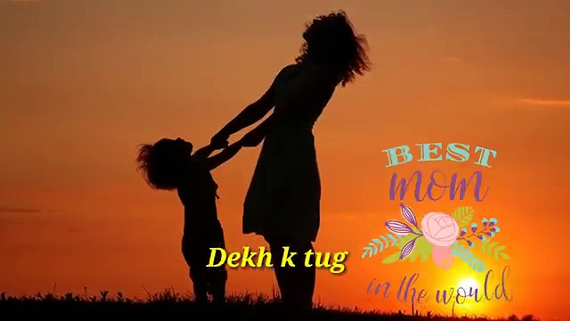 ❤Mother day special ❤whatsapp status video || Happy Mothers Day