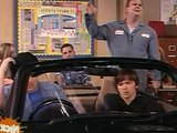 Drake And Josh S02 E9 Driver S License Video Dailymotion