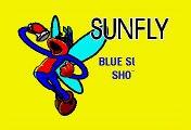 Blue Suede Shoes  - Elvis Presley (Karaoke)
