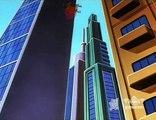 Superman TAS (96-00)  S02E02 - Besuch aus der Vergangenheit - Teil 1