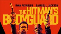 Sequel To The Hitman's Bodyguard In The Works