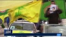 Liban: le Hezbollah revendique la victoire aux législatives