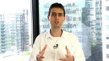 Quais são as consequências da saída de Joaquim Barbosa das eleições presidenciais?