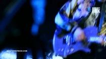Muse - Interlude + Hysteria, Parque Fundadora, Pa'l Norte Festival, Monterrey, NL, Mexico  4/20/2018