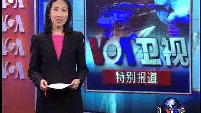 """中共邀六四去国学者大谈""""中国梦"""",范曾称从未叛国"""