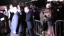 Emily Ratajkowski, Zendaya, Karlie Kloss And More Attending Rihanna's Met Gala Bash