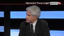 Report TV - Yzeiri:Ish ministri i Financave me 2 mln € pasuri dhe 5 apartamente