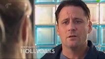 Hollyoaks 8th May 2018 - Hollyoaks 8 May 2018 - Hollyoaks 08 May 2018 - Hollyoaks May 8, 2018 - Hollyoaks 8_5_2018 - Hollyoaks 8th May 2018 - Hollyoaks 8_May_2018 - Hollyoaks