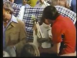 Leave Yesterday Behind ABC Sunday Night Movie (May 14,1978) part 2/4