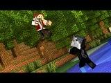 Minecraft: ESCONDE-ESCONDE HARDCORE #3 - CHEGOU A HORA DA BATALHA!!