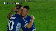 Amazing Goal Lautaro Martinez (2-0) Racing Club vs Arsenal Sarandi