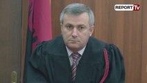Report TV - 34 mln lekë në banesë, Krimet lënë në burg gjyqtarin e Apelit