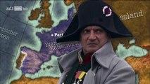 (Doku in HD) Waterloo - Napoleons letzte Schlacht