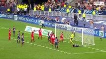 Coupe de France, finale : Les Herbiers VF - Paris SG (0-2), le résumé I FFF 2018