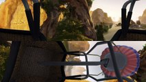 VR 360° Random Shorts VR Box Video [Google Cardboard] Virtual Reality Videos 360°