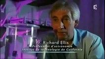 Les Mysteres De LUnivers Invisible : Un Univers Microscopique [ Documentaire Exclusif ] part 3/3