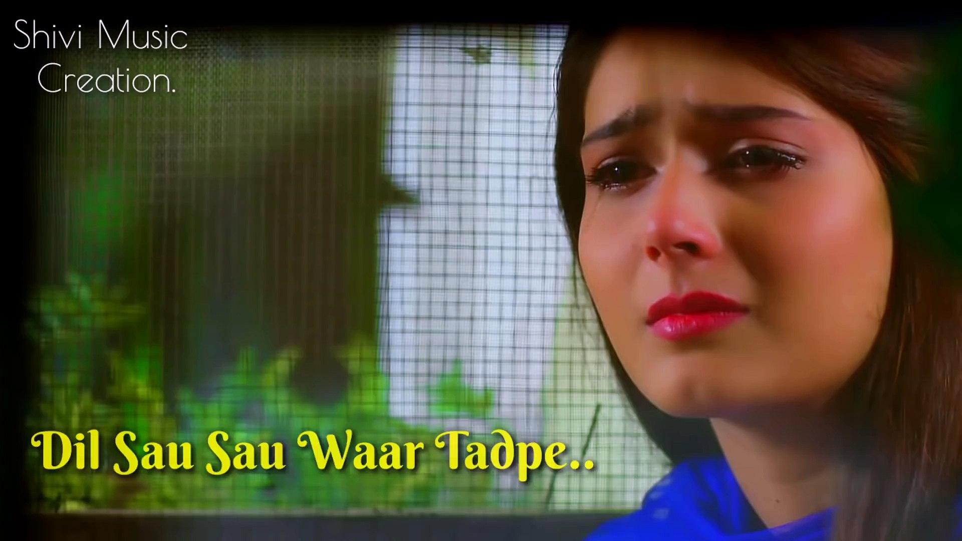 Kamli Punjabi Song Whatsapp Status Video Download ...
