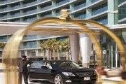 Stand alone villa with elegant contemporary in Cairo Festival City Oriana phase