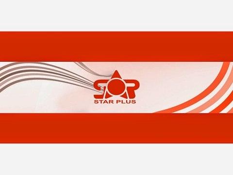 Star Plus Tv - Live Stream