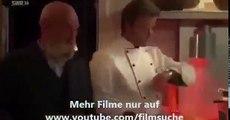 Zwei mitten im Leben HD Ganzer Film part 1/3