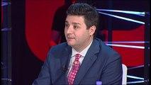 Ora News – Koka: Projekti 1 miliard rrit automatikisht borxhin me 7%