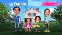 JEU - FANTASTIC GYMNASTICS & MAKEUP CHALLENGE aux TÊTES BRULÉES  - Jeu de société fun en Famille