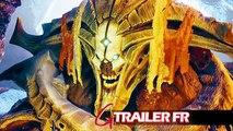 Destiny 2 - L'Esprit Tutélaire : Bande Annonce Extension 2