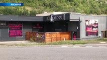 Hautes-Alpes : l'affaire Océane jugée ce lundi à la Cour d'Assises