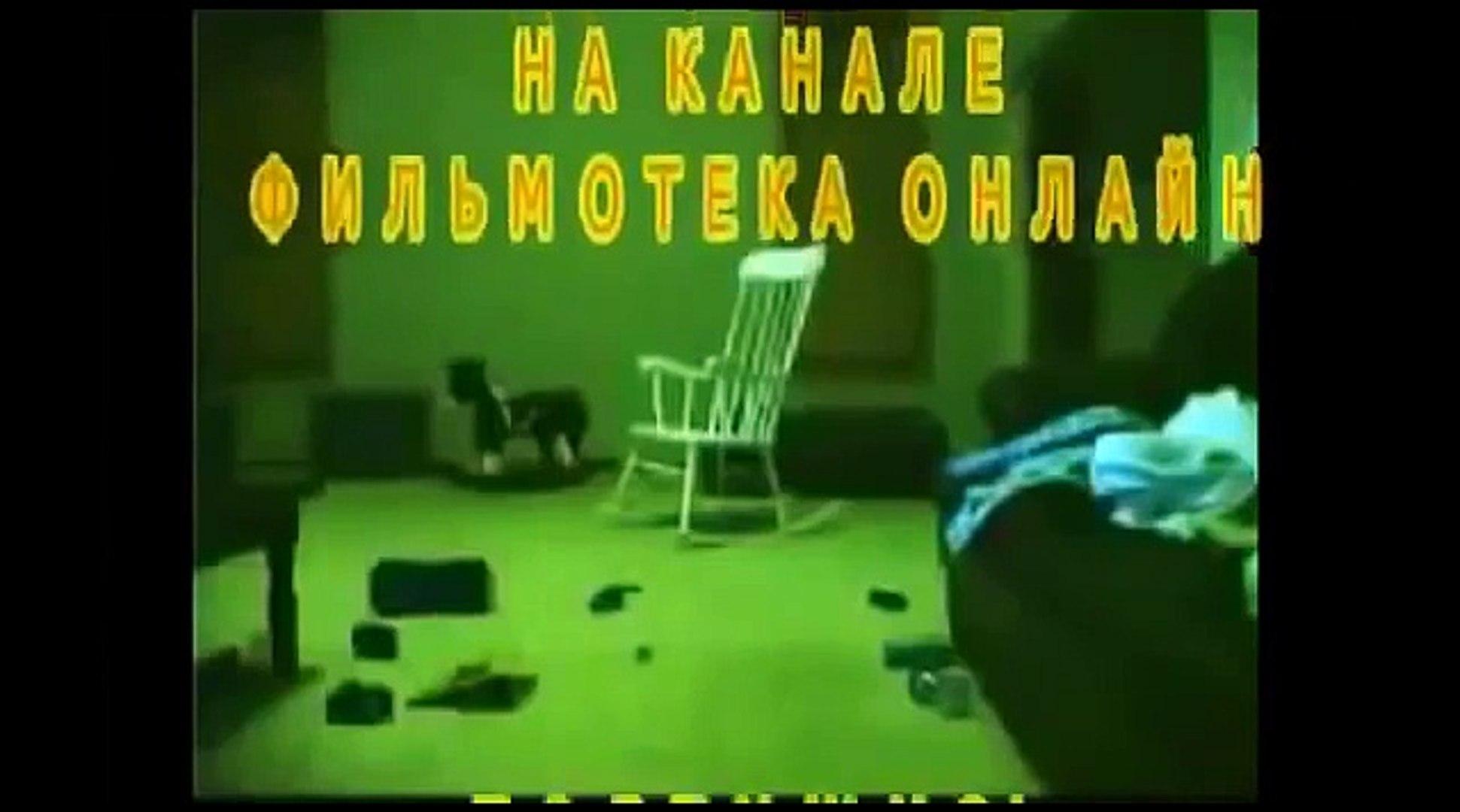 ГРОБНИЦА (ФИЛЬМ УЖАСОВ, ЕГИПЕТ) ФИЛЬМ ОНЛАЙН part 1/3