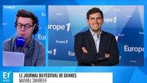 Cannes 2018 : les critères des jurés Léa Seydoux et Robert Guédiguian