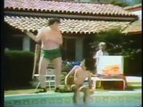 Private Lessons (1981) TV Spot