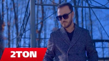 Xhavit Avdyli - Ku ke mbet (Official Video 4K)