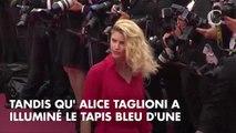 PHOTOS. Cannes 2018 : Penélope Cruz, Leïla Bekhti, Cate Blanchett… Pour le dîner d'ouverture, les actrices ont sorti le grand jeu